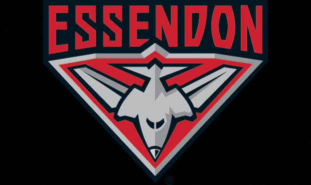 Essendon player replacements
