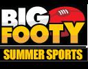 BF-logo-summer-sports