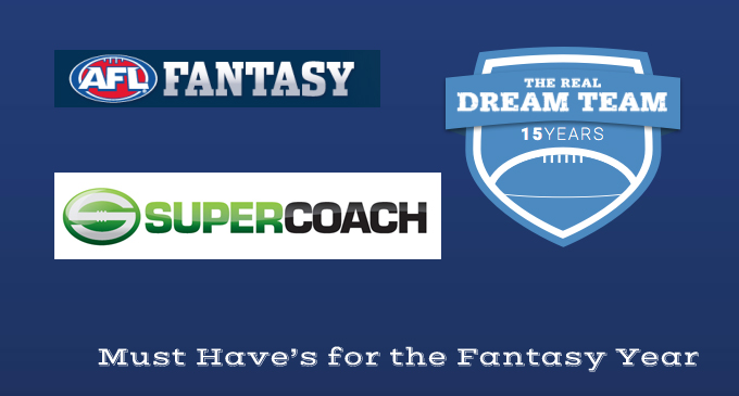 Fantasy Football 2015