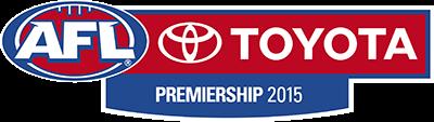 AFL-Toyota-Premiership-2015-Logo-400w
