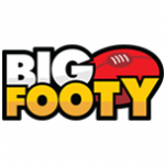 BigFooty Staff
