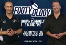 Footyology