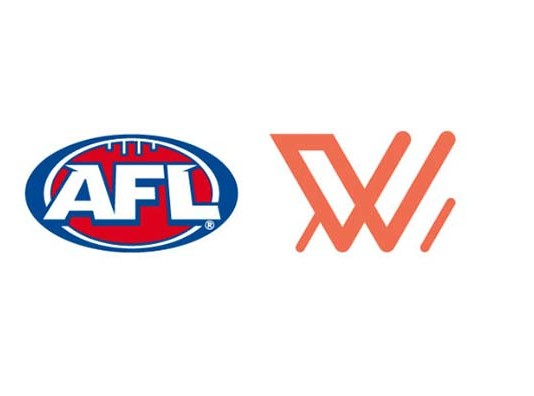 AFL Women's