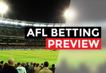 ubet preview