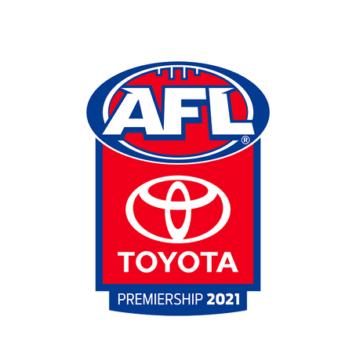 afl-premiership-logo 2021