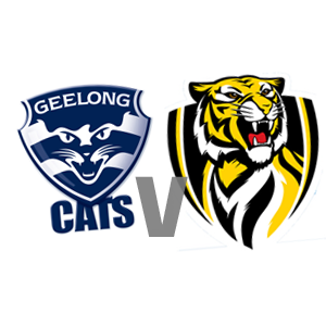 ROund 8 Richmond vs geelong Preview